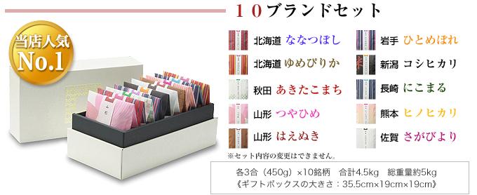 http://meimai.net/img/contents/shoppingcart2.jpg